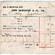 John Lancaster & Co Ltd No5 Griffin Pit (Six Bells) – Wages Docket