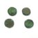 Set of Bronze Coins – 400BC