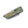 A Fragment of a Bronze Spear Tip