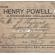 Aberbeeg Colliery – Coal Truck Ticket