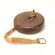 A Colliery Measuring Tape