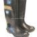 N.C.B. Wellington Boots