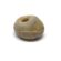 Neolithic Stone Bead