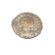 A Roman Coin