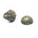 Tudor Buttons