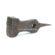 A Roman War Hammer