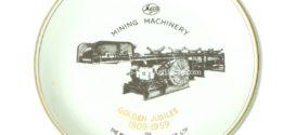 Meco Mining Engineering Plate