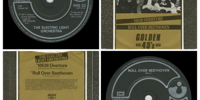 10538 OVERTURE/ROLL OVER BEETHOVEN…….UNITED KINGDOM