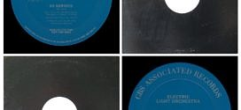 SO SERIOUS/DOUBLE SIDED…….USA  (DEMO)  12″ INCH SINGLE
