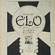 The Electric Light Orchestra First Tour Advert 1972