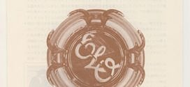 Electric Light Orchestra Bio 1978