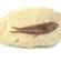 Prehistoric Fish Fossil – Knightia