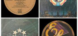 A NEW WORLD RECORD…….CHILE
