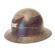 A Texolex USA Miners Helmet