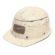 A Bathgate Miners Helmet (White)