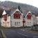 Six Bells Miners Institute – Arrail Street Six Bells