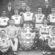 Powell's Tillery Institute Gymnastics Teams