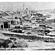 Nantyglo Iron and Coal Works History