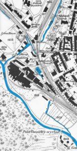 abertillery-town-1880-copy