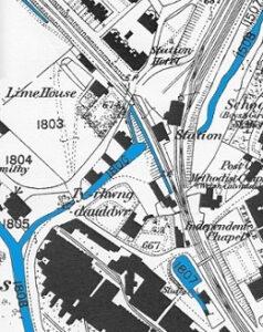 abertillery-town-1880-copy-copy