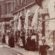 The Pontlottyn Store – Abertillery