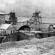 South Griffin Collieries Nos 2 & 3 – Bournville Blaina