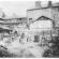 The Arcade Abertillery