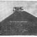 Vivian Colliery Aerial Ropeway Return Wheel Standard