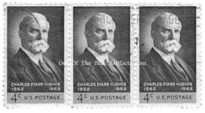 c-evan-hughes-usa-stamps-copy-2