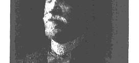 Mr Jenkyn Williams M.E.