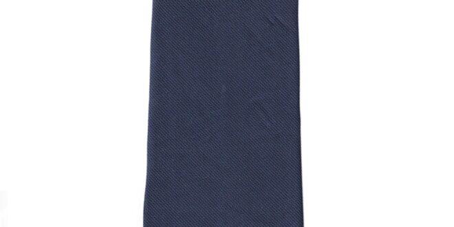 Rose Heyworth Colliery Closure Commemorative Tie