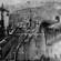 Abertillery Railway Stations