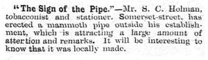 sign-of-the-pipe
