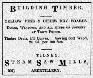 tilney-saw-mills-1889