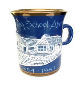 british-school-mug
