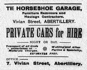 horseshoe-garage-november-1921