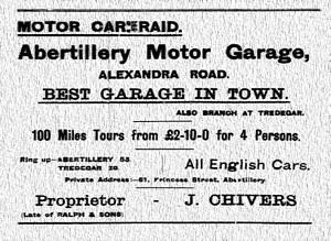 j-chivers-cars-1915