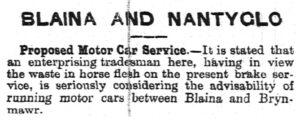 motor-car-1-may-1900