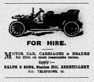 ralph-and-sons-cars-sept-1912-copy