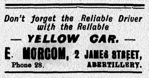 yellow-car-dec-1921