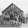 Christian Meeting House – Church of Christ