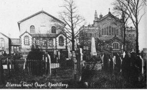 blaenau-gwent-church-and-old-chapel-resized