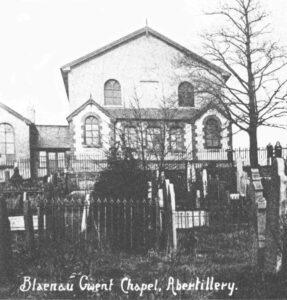 blaenau-gwent-old-chapel-resized