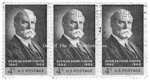 c-evan-hughes-usa-stamps