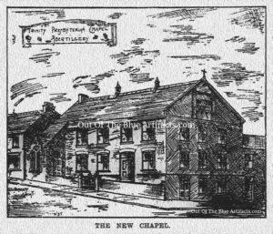 trinity-feb-1905-copy-copy