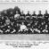 """The Australian """"Wallabies"""" Rugby Football Tour of the British Isles – The team that played Abertillery 1908"""