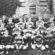 Abertillery v Australia Rugby Football Club – December 1908