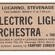 Electric Light Orchestra Tour 1973