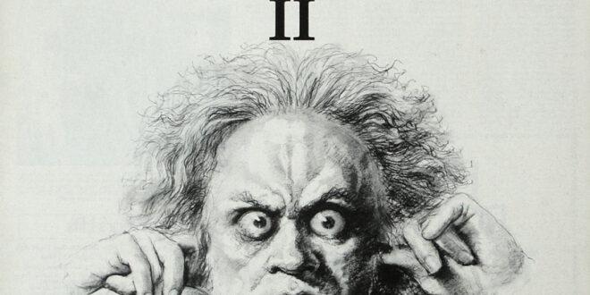 ELO II