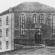 The Ebenezer Church & Lecture Hall – Abertillery
